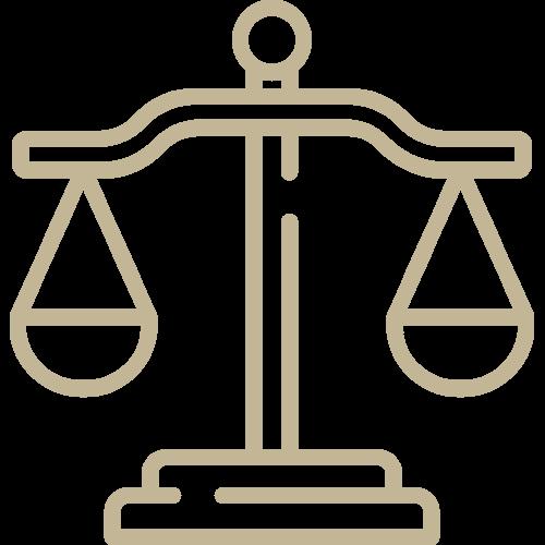 eskişehir avukat dava