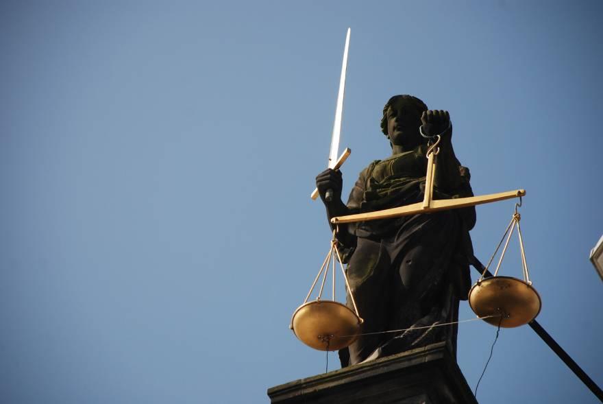 Eskişehir Anayasa Mahkemesinin Aile  Konutu Hakkındaki Kararı