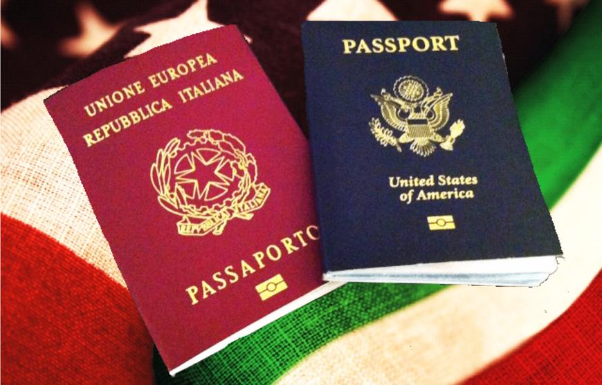 Eskişehir Yabancılar ve Vatandaşlık Hukuku