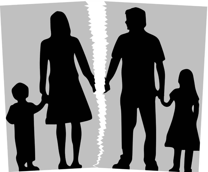 Eskişehir Boşanma davasında tazminat