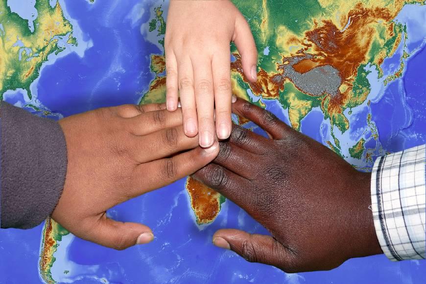 Eskişehir Uluslararası Koruma Başvurusu Nasıl Yapılır?