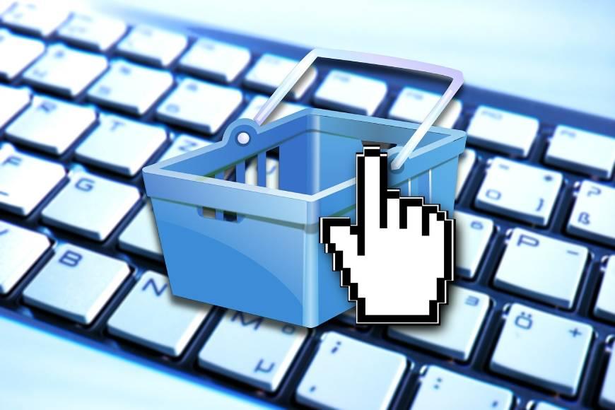Eskişehir Tüketici Hakem Heyetine İtiraz  Nasıl Yapılır