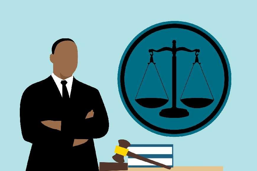 Eskişehir 2021 Boşanma davası ücreti