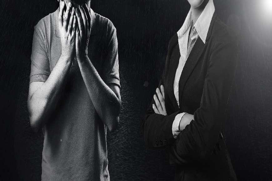 Eskişehir Anlaşmalı Boşanma Davası