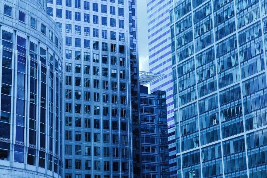 Eskişehir Taşınmaz Satış Vaadi Sözleşmesi
